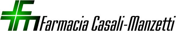 Farmacia Galenica Fermo – Montegranaro | Farmacia Casali Manzetti